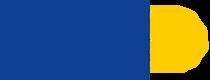 Praxis für Logopädie Roswitha Schirmer Logo